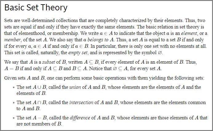 set theory image 1
