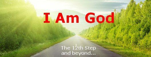 12th step (22K)