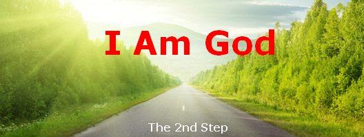 2nd step (22K)