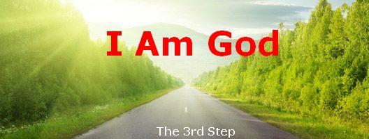 3rd step (22K)