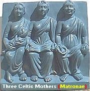 3 celtic mothers (9K)