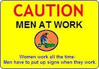 menwork (8K)
