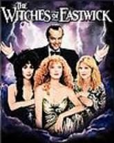 3 witches of Eastwick (10K)