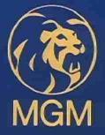 MGM lion logo 1968 (5K)