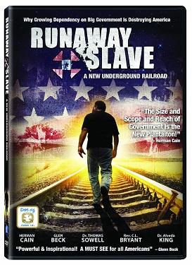 runawayslave1 (63K)