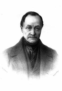 Auguste Comte (8K)