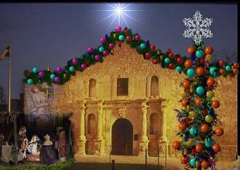 Alamo tree (19K)