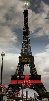 EiffelTowertree (12K)