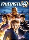 Fantastic 4 (4K)