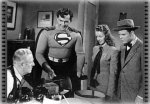 Old Superman series characters (5K)