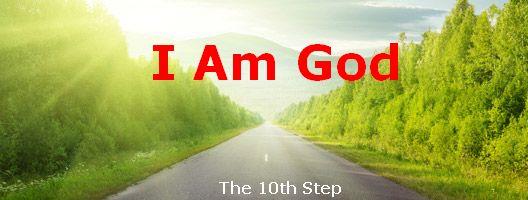 10th step (22K)