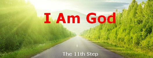 11th step (22K)