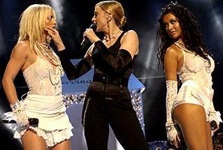3 dodos of 2003 music awards