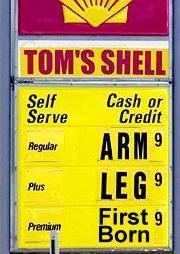 3 gas prices (13K)