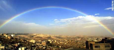 rainbow2 (13K)