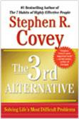 3rd Alternative book cover (5K)